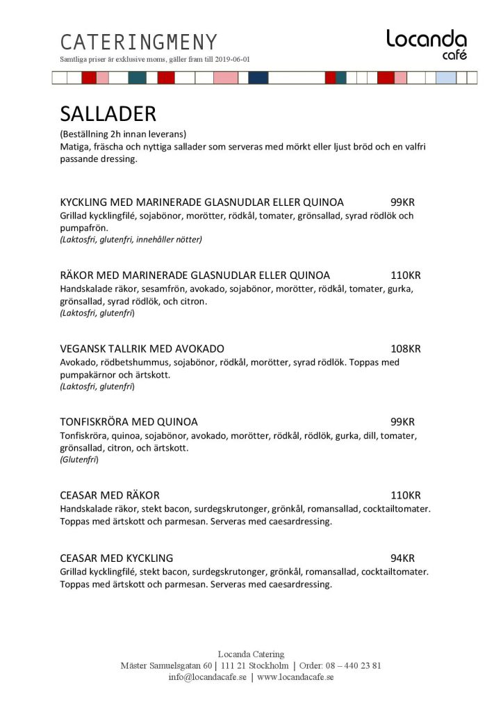 Catering_Locanda_meny20180819-page-002