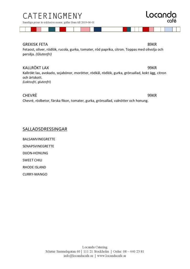 Catering_Locanda_meny20180819-page-003