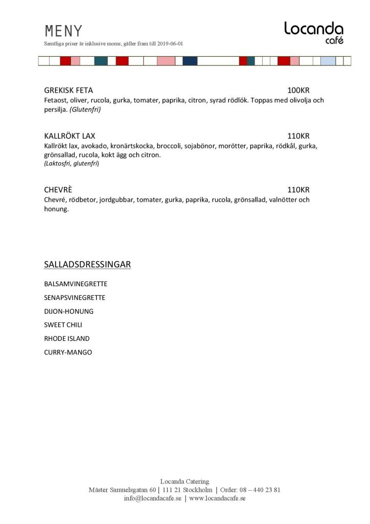 Lunch_locanda_meny_20180917-page-002 (1)
