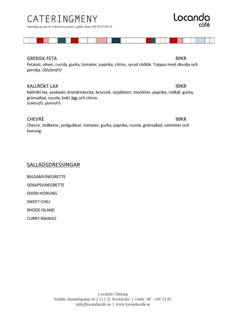 Catering_Locanda_meny20190113-page-003