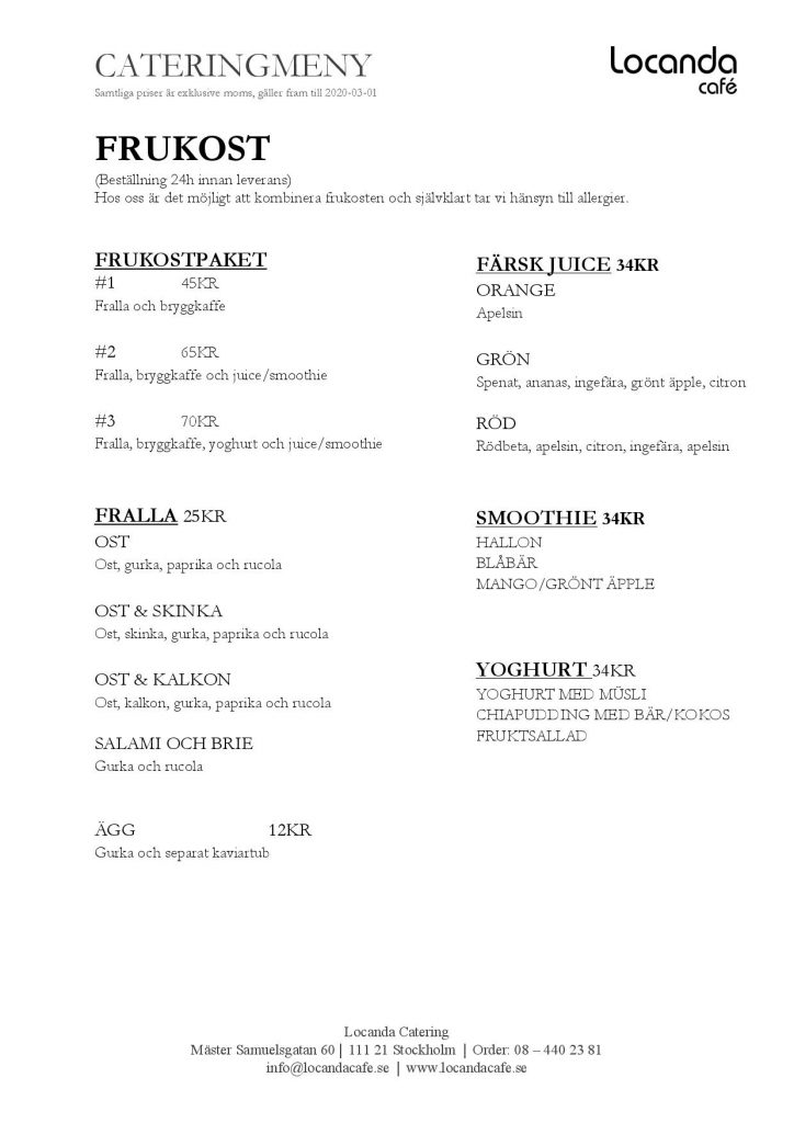 Catering_Locanda_meny20191012-page-001