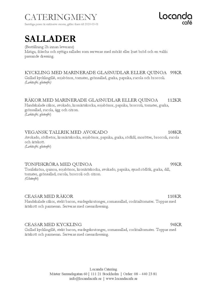 Catering_Locanda_meny20191012-page-002