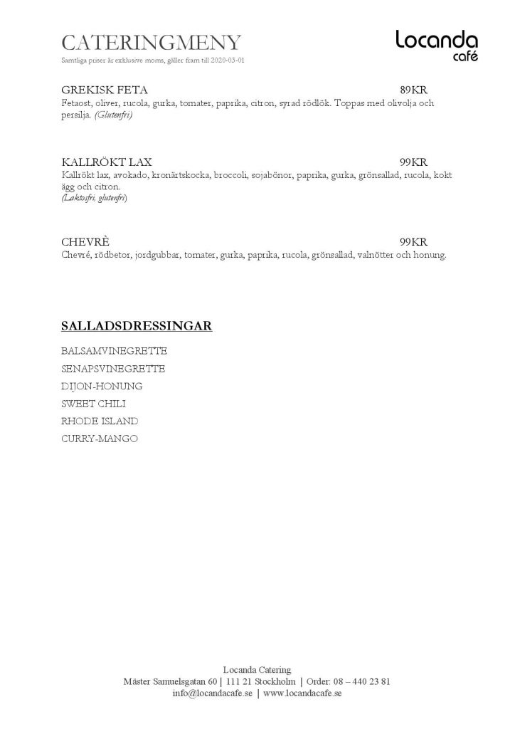 Catering_Locanda_meny20191012-page-003
