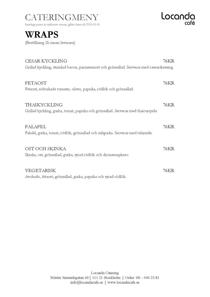 Catering_Locanda_meny20191012-page-005