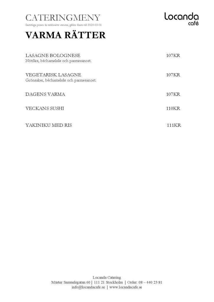 Catering_Locanda_meny20191012-page-006