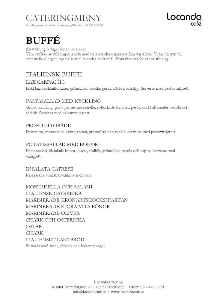 Catering_Locanda_meny20191012-page-007